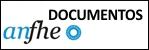 Documentos emitidos por la ANFHE