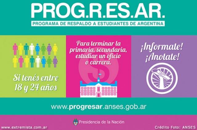 Imagen noticia: La SPU aseguró que se restablecerán los pagos del PROGRESAR