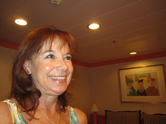 """Imagen noticia: """"Licenciada Adriana Noemí Ilincheta"""", nuevo nombre de la biblioteca de Ciencias de la Salud"""