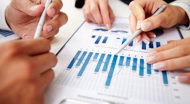 Imagen noticia: Nueva publicación de El Cronista del Ranking de Fondos Comunes de Inversión elaborado por la UNS