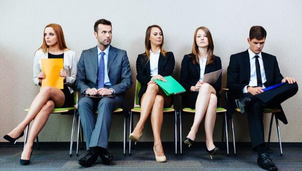 Imagen Noticia: Convocatoria para empresas y consultoras desde EmpleoUNS
