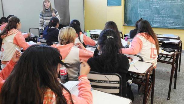 Imagen Noticia: Nuevo paso para el funcionamiento del Departamento de Ciencias de la Educación