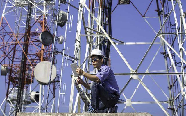 imagen de la noticia: Ingeniería en Telecomunicaciones, una de las carreras creadas