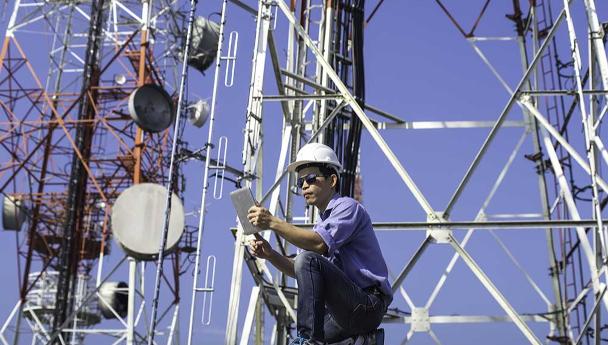 Imagen Noticia: Ingeniería Telecomunicaciones y Traductorado Público de Inglés se sumarán a