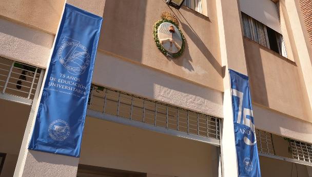 Imagen Noticia: Inscripción para cubrir interinatos y suplencias en las Escuelas Preuniversitar