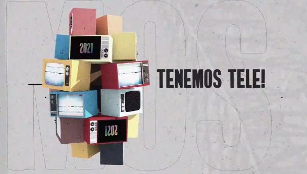 Imagen Noticia: Microrrelatos con la historia de la televisión en Bahía Blanca