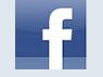 Página de Facebook de Agronomía