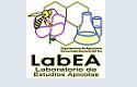 Laboratorio de Estudios Apícolas