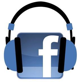 Accedé a la página de Facebook de la Oreja Bionica