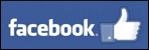 Humanidades Facebook