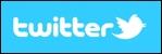 Humanidades en Twitter