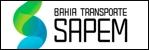 Bahía Transporte