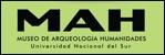 Museo de Arqueología de Humanidades