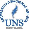 Escudo de la Universidad Nacional del Sur