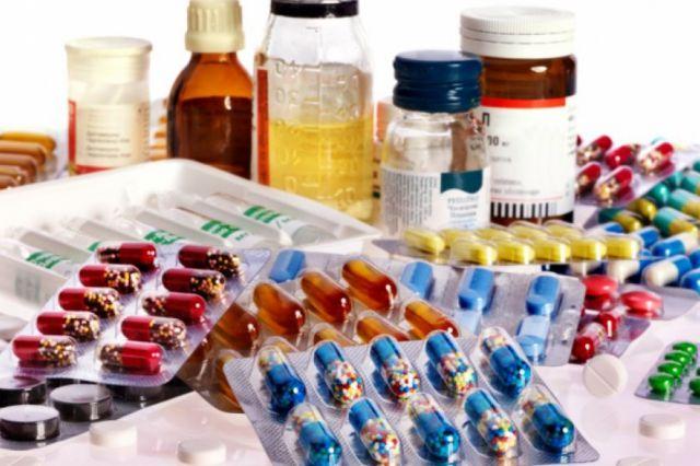 Imagen Noticia: Recolección de Medicamentos Vencidos o en Desuso