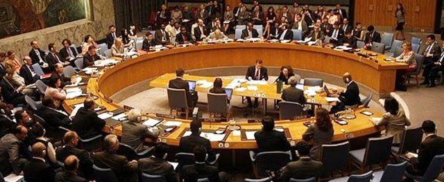 imagen de la noticia: Maestría en Políticas y Estrategias en la UNS